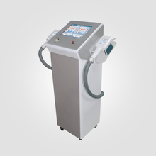 Cryolipolysis/Cryo-A