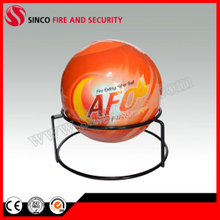 Ce Certificate Afo Fire Extinguisher Ball