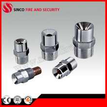 Water Spray Nozzle for Fire Fighting System
