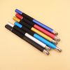 Hot Selling Mobile phone Accessories Tablet Stylus Pen Stylus Pen for Touch Screen for iPhone