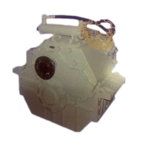 ADVANCE HC300 marine gearbox transmission