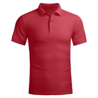 Polo Shirt for Men