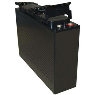 12V 200ah Front Terminal Sealed Lead Acid UPS Communication System Battery