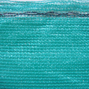 HDPE Green color 145gsm Shade net