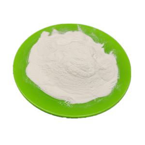 CMP45 Copolymer Of Vinyl Chloride and Vinyl Isobutyl Ether