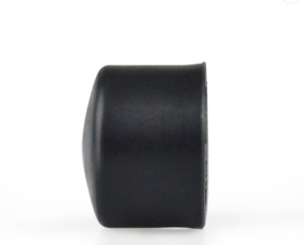 HDPE Pipe End Covers Plastic Pipe Plugs