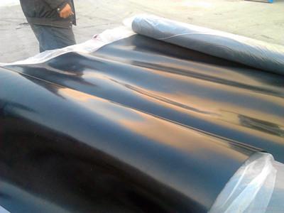 rubber sheet-408_副本