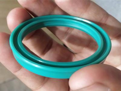 pu ur seal green-001_副本