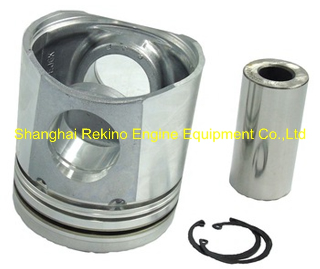 3802263 Piston kits Cummins 6CT engine parts