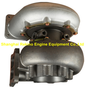 XC62.10.33.1000 H160-35 H160/35 Weichai CW6200 Turbocharger