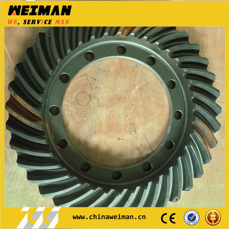 SDLG 3050900201 PINION AND GEAR