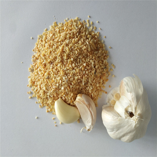 2019 Air Dehydrated Garlic Powder 100-120mesh