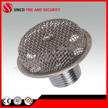 High Quality Fire Foam Sprinkler Spray Nozzle