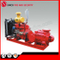 Xbd Vertical Multistage Stage Fire-Fighting Centrifugal Pump
