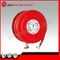Swing Fire Hose Reel for Fire Hose Reel Cabinet