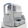 ST-1000 China Top Quality Non Contact Tonometer