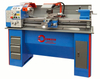 GEARED FREQUENCY WORKSHOP TOP BENCH LATHE CQ6132GV