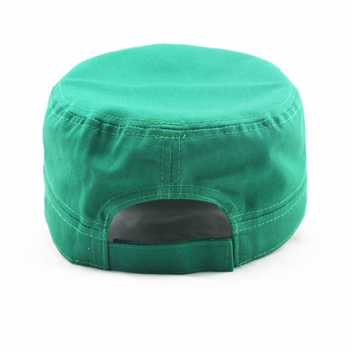 062f14fbaac Military hat - Buy hat