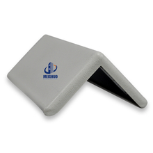 75mm Wall Corner Guard for Hospitals