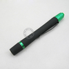 Diagnostic LED Medical penlight with cool white light or yellow light