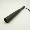 36cm Tall CREE LED Baseball Bat Safety Guard Torch