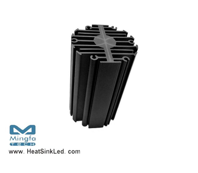 eLED-CIT-4680 Citizen Modular Passive Star LED Heat Sink Φ46mm