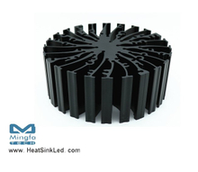 EtraLED-11050 Modular Passive LED Star Heat Sink Φ110mm