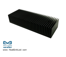 tLED-ADU-190x50x72 for Adura Modular Passive LED Cooler