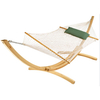 Cotton Rope Natural Cotton Hammock
