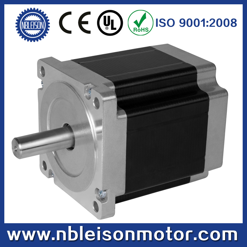 Nema 23 0.9 Degree Stepper Motor