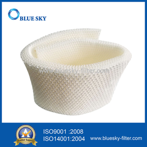 Humidifier Wick Filter for Emerson MAF1 Replacement Part MA0950
