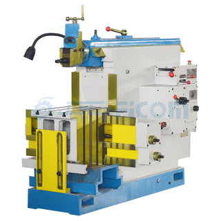 B6050 / B6063 Shaping Machine