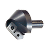 Indexable Countersink