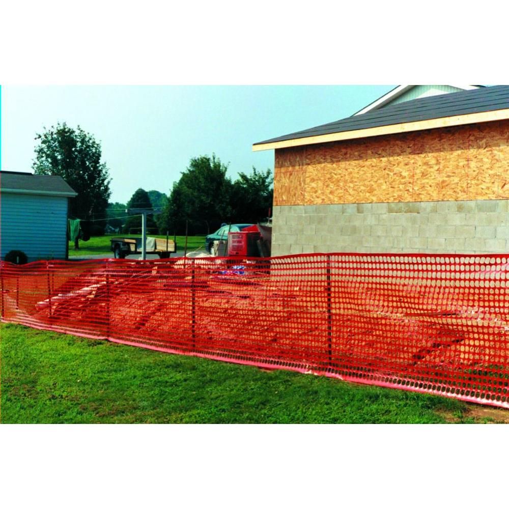 Fine Lowe S Chicken Wire Mesh Roll Collection - Electrical System ...