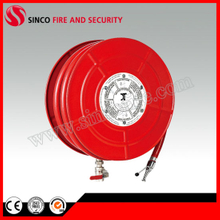 Fire Hose Reel for Fire Hose Reel Cabinet