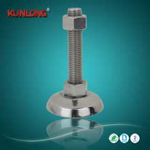 FT-80S KUNLONG Industrial Adjustable Leveling Feet
