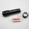Pocket Size 14 LED Flashlight