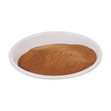 Naphthalene Formaldehyde Sulphonate Water Reducing Agent