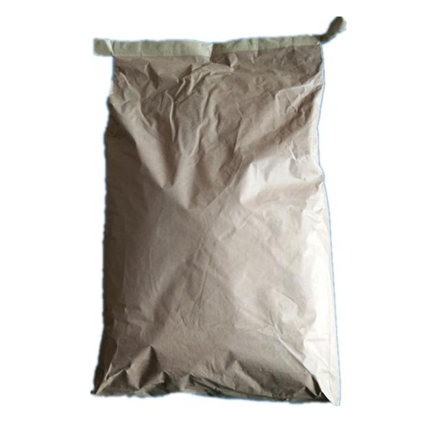 natural low calorie sweeteners fructooligosaccharide powder