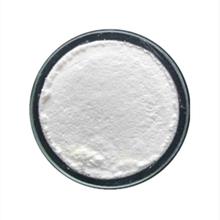 Cosmetic Grade Moisturizer Trehalose Powder