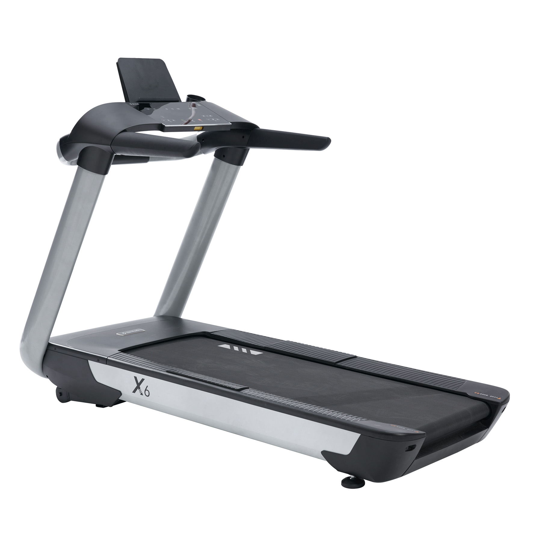 Semi commercial use treadmill SH-T6700