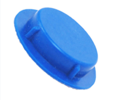 Plastic Pipe Fittings Caps and Plugs