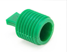 Rubber Plugs for Pipe and Tube