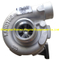 13037290 J60S Weichai WP4 Turbocharger