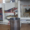 Steel Drum Automatic Spot Welding& Seam Welding Machine