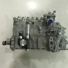 WEICHAI 13053063 Fuel injector pump