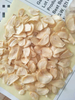 2019 Crop Chinese Premium Dehydrated Garlic Flakes/slice