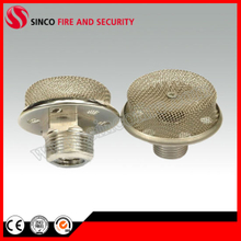 Foam Fire Sprinkler for Water Spray Fire Fighting System