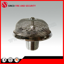 Water Foam Fire Sprinkler with Good Price
