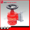 Indoor Fire Hydrant Prices D50/D65